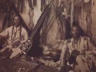 dar-american-indian-museum (1)