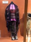 dar-american-indian-museum (12)