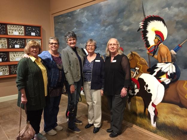 dar-american-indian-museum (13)