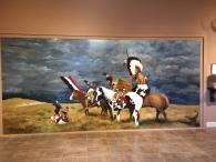 dar-american-indian-museum (3)