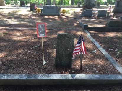 2018-05-26 Eureka Springs Cemetery2