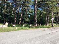 2018-05-26 Eureka Springs Cemetery3