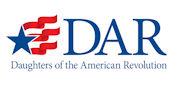 NSDAR Logo